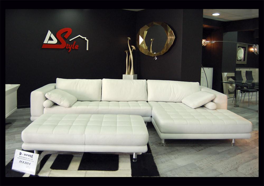 t l chargez une photo. Black Bedroom Furniture Sets. Home Design Ideas