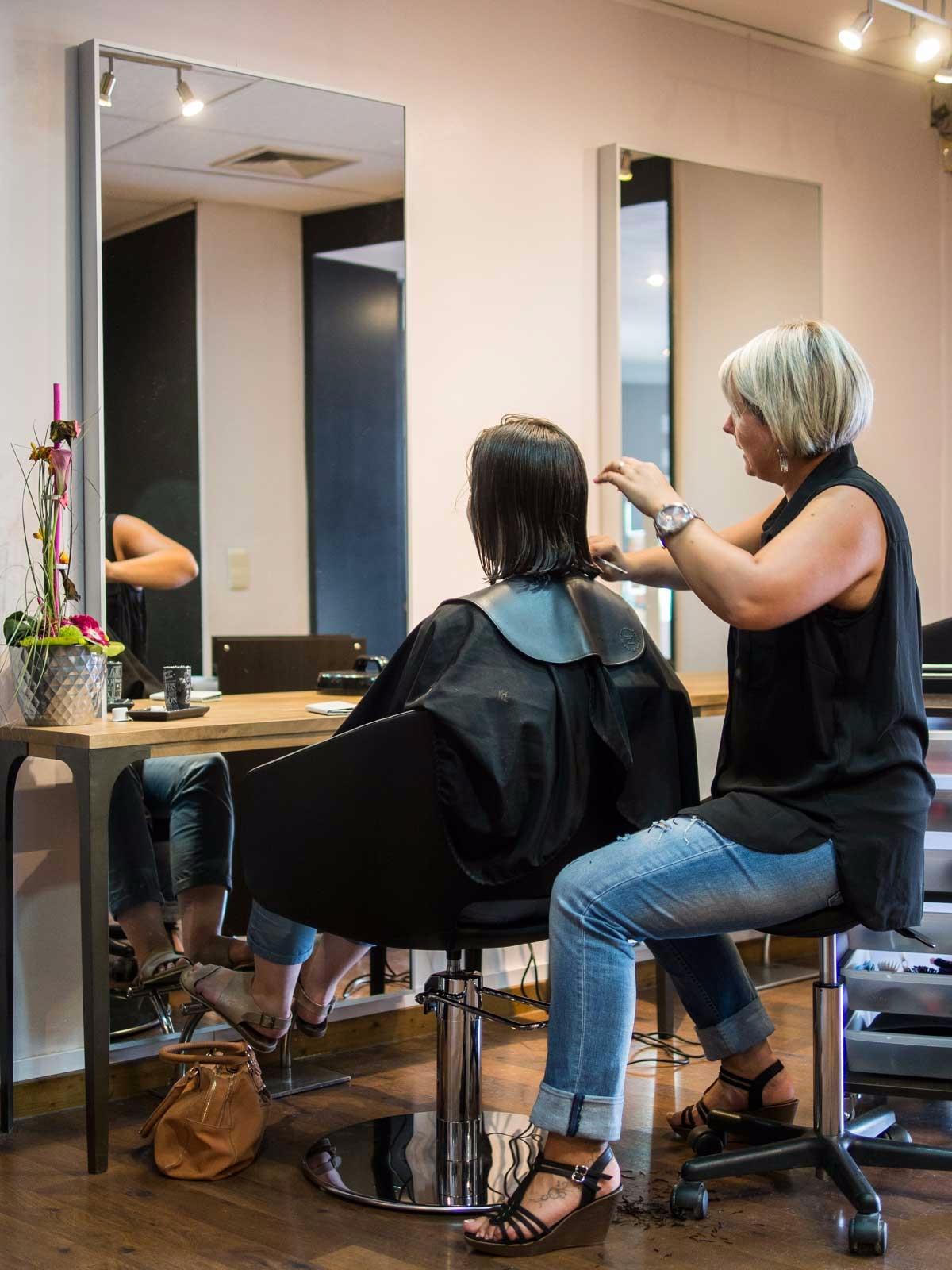Coiffure gwennaelle lui - Meilleur salon de coiffure bruxelles ...