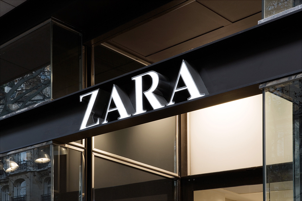 Zara Decoration Bruxelles : Upload a picture