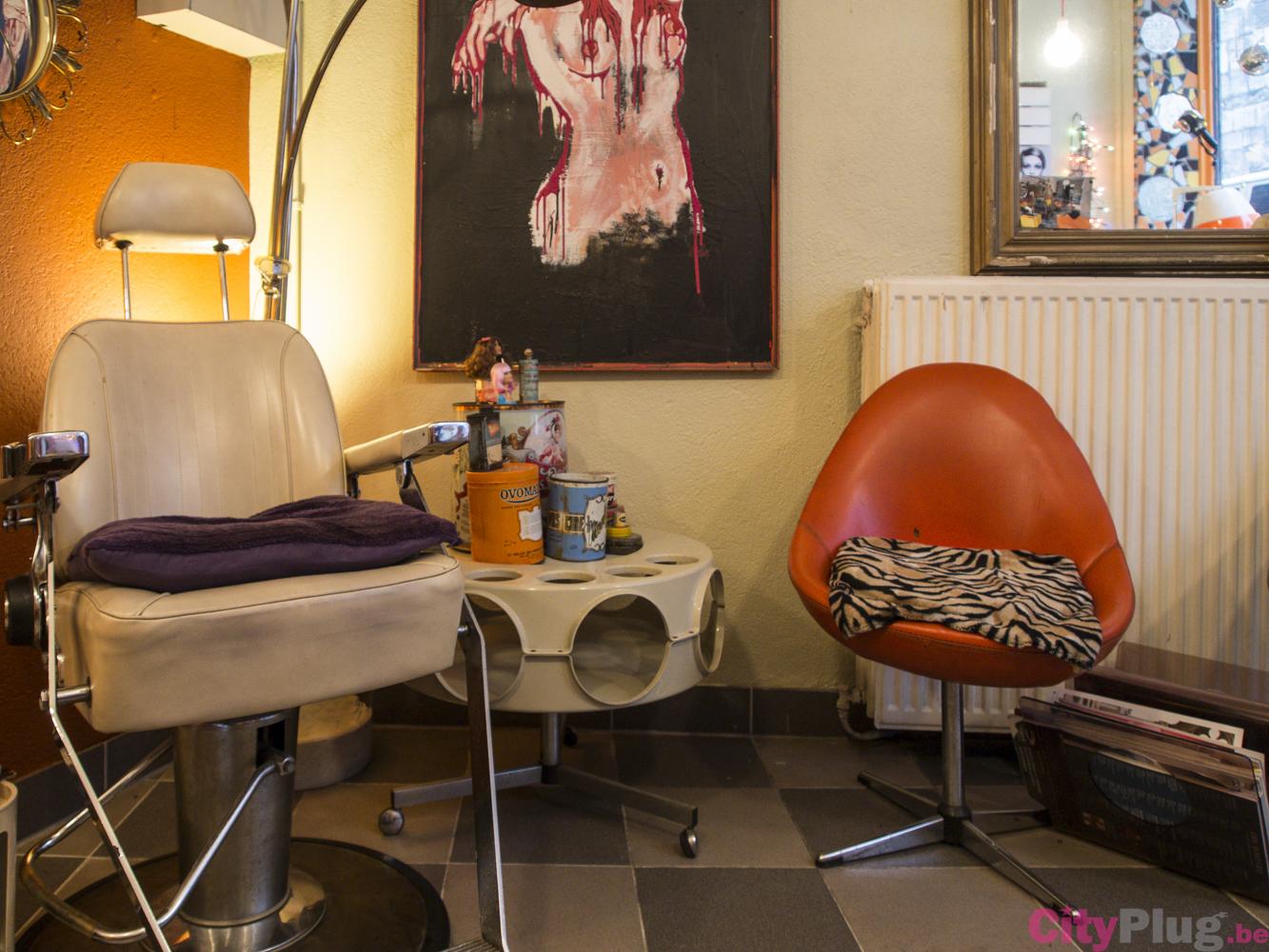 salon de coiffure pas cher a liege 28 images salon marocain moderne pas cher belgique best. Black Bedroom Furniture Sets. Home Design Ideas