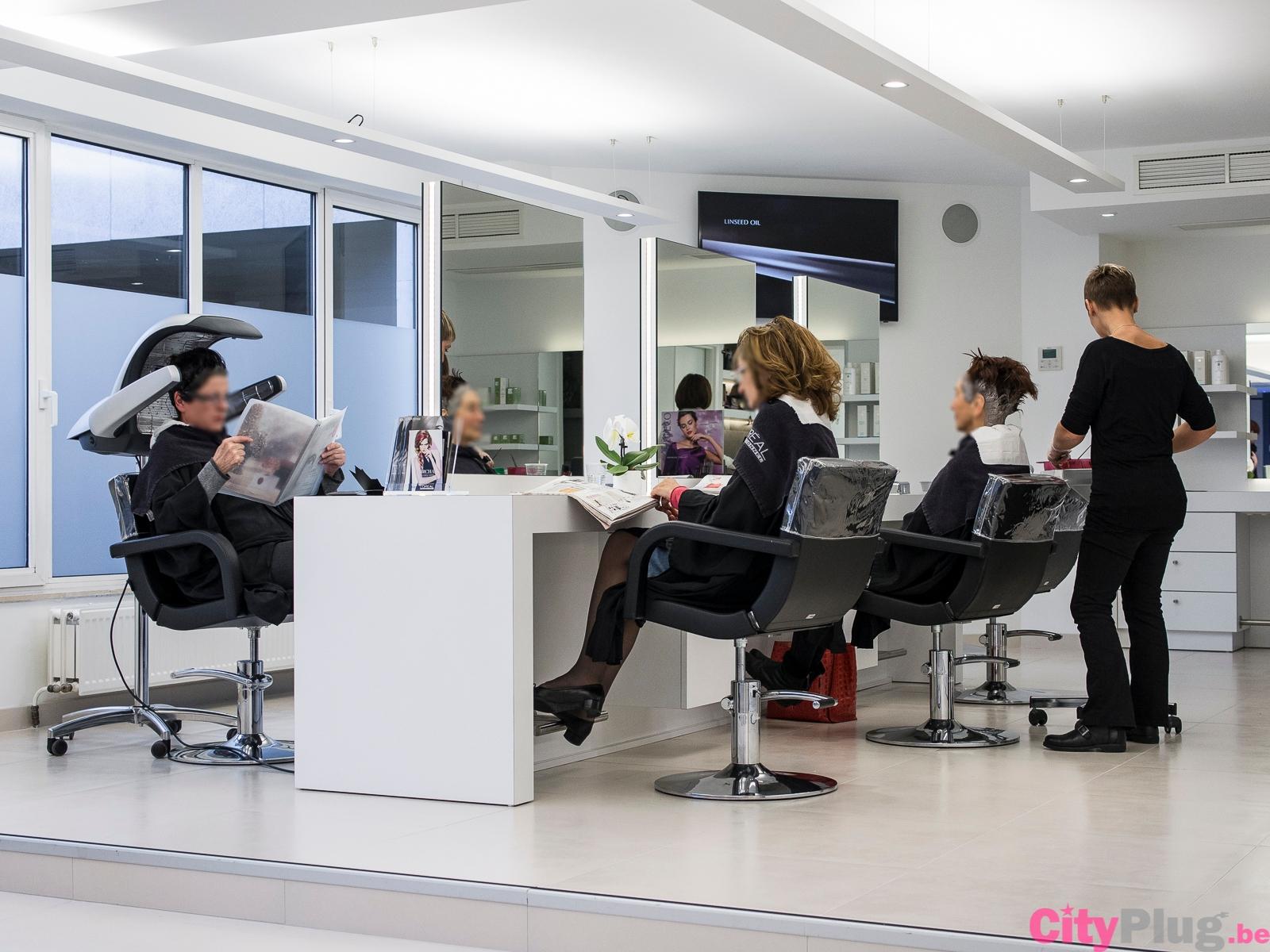 Salon de la coiffure 2015 bruxelles votre nouveau blog for Salon de bruxelles