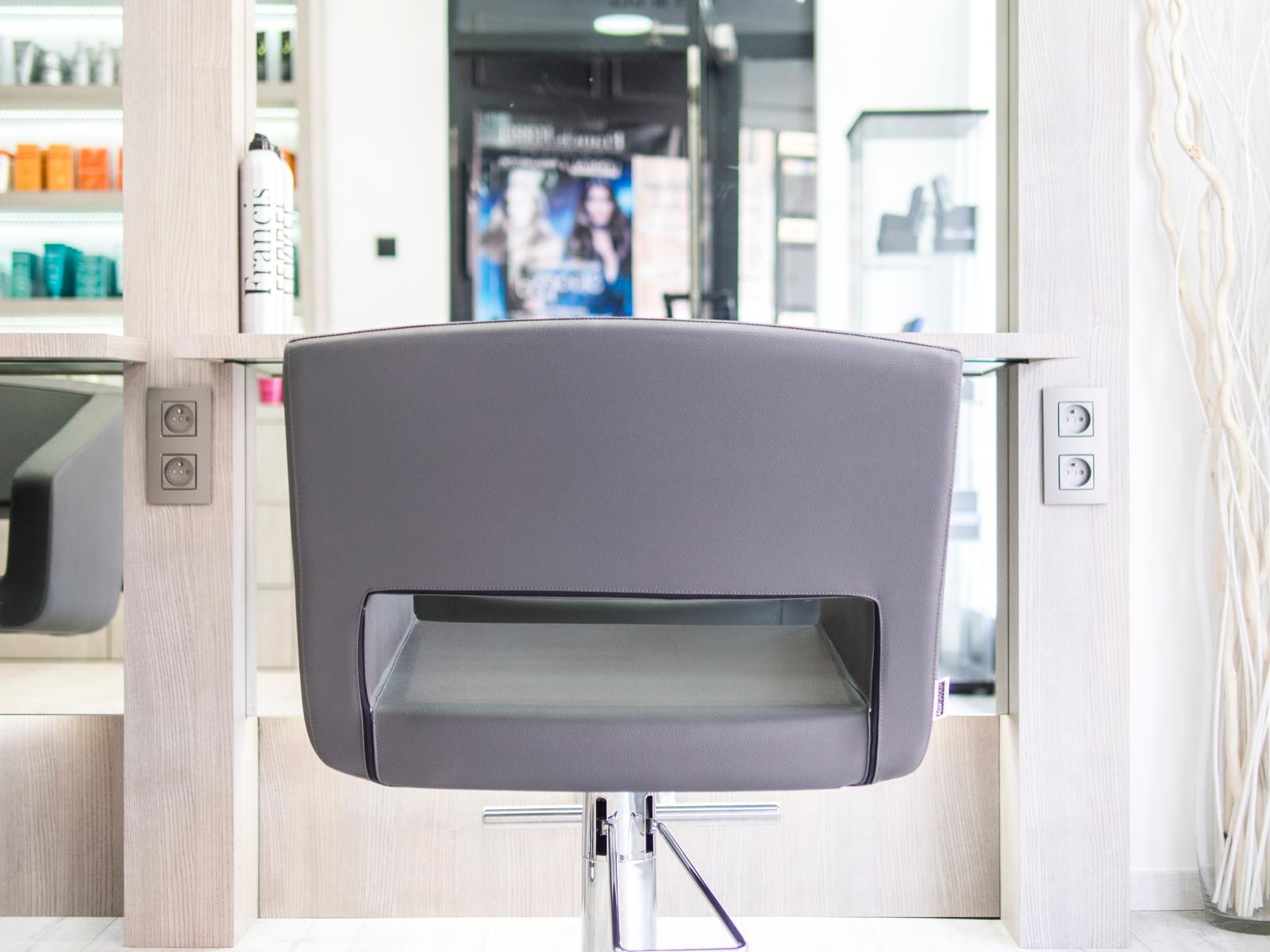 salon de coiffure pas cher ixelles 28 images jean louis david universit 233 rencontre femme. Black Bedroom Furniture Sets. Home Design Ideas