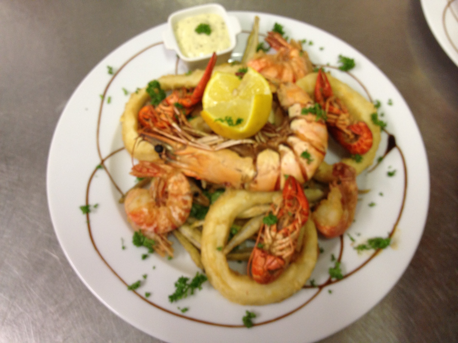 26 avis for Cuisine italienne x