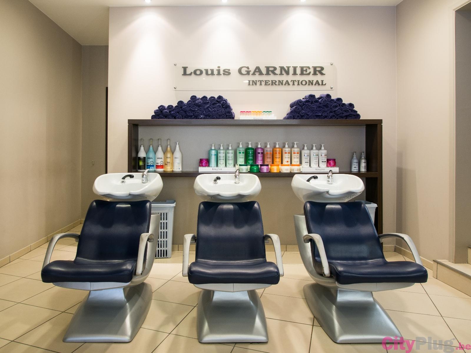 Salon de coiffure bruxelles porte de namur 28 images r for Porte revue salon de coiffure