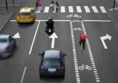 Urbandrive