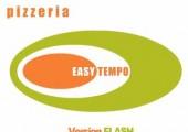 Easy Tempo