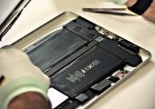 i Broke IT Repair Center
