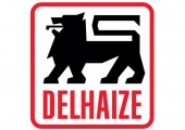 Delhaize Charles Woeste