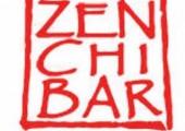 Zenchibar