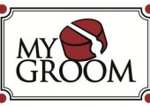 MyGroom
