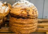 La Boulangerie Française