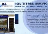 Igl-titres-services