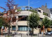 Ecole d'Arts SASASA