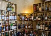 Mig's World Wines
