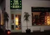 The City Barn