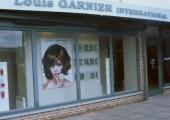 Louis Garnier International