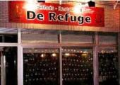 De Refuge