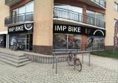 Cycles Imp Meiser