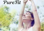 Purefit - Personal Training