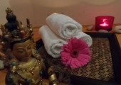 Quality Massage Brussels Bo Beau Tibetan Wellness Massage Center