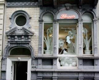 Een foto uploaden - Comptoir des cotonniers avenue louise ...