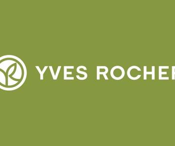 Yves Rocher - Hoornstraat