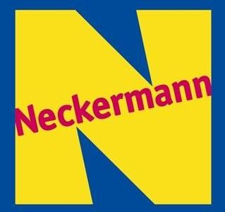 Neckermann Voyages