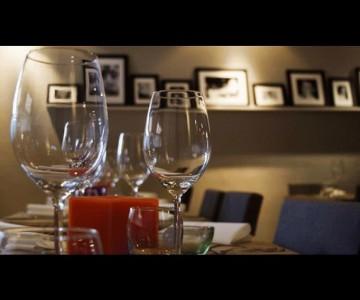 L 39 atelier cuisine for L atelier cuisine