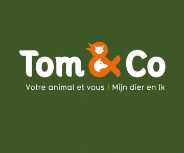 Tom & Co Lommel
