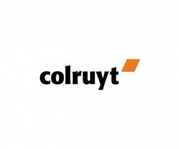 Colruyt - Antwerpen