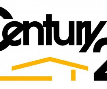 Century 21 Excellent