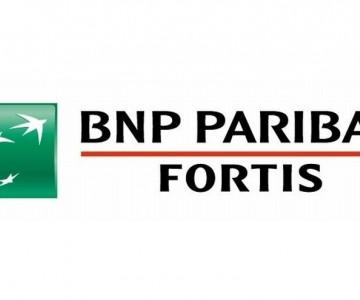 BNP Paribas Fortis - Meiser