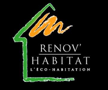 Renov 39 habitat for Renov habitat