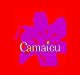 Camaieu for Bd du jardin botanique 50 1000 bruxelles
