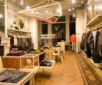 Urban outfitters brussels - Urban outfiters bruxelles ...