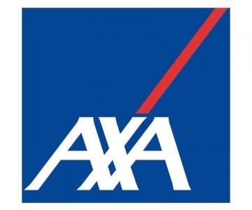 AXA - SA AXA Bank Belgium