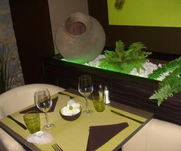 comptoir de famille. Black Bedroom Furniture Sets. Home Design Ideas