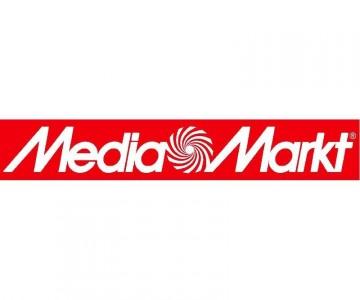 Media Markt - Basilix