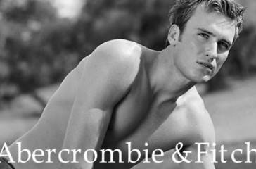 Abercrombie And Fitch Antwerpen Openingsuren