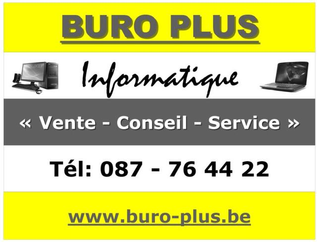 T l chargez une photo for Buro plus ajaccio
