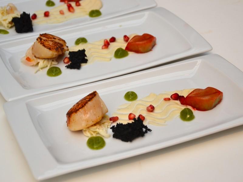 Culinaria 2012 for Agence interim paysagiste geneve