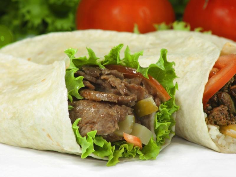 Le durum toutes les sauces for Formation cuisine gastronomique