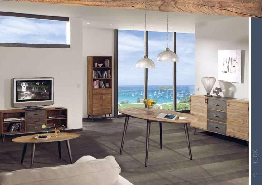 10 avis for Entrepot de meuble