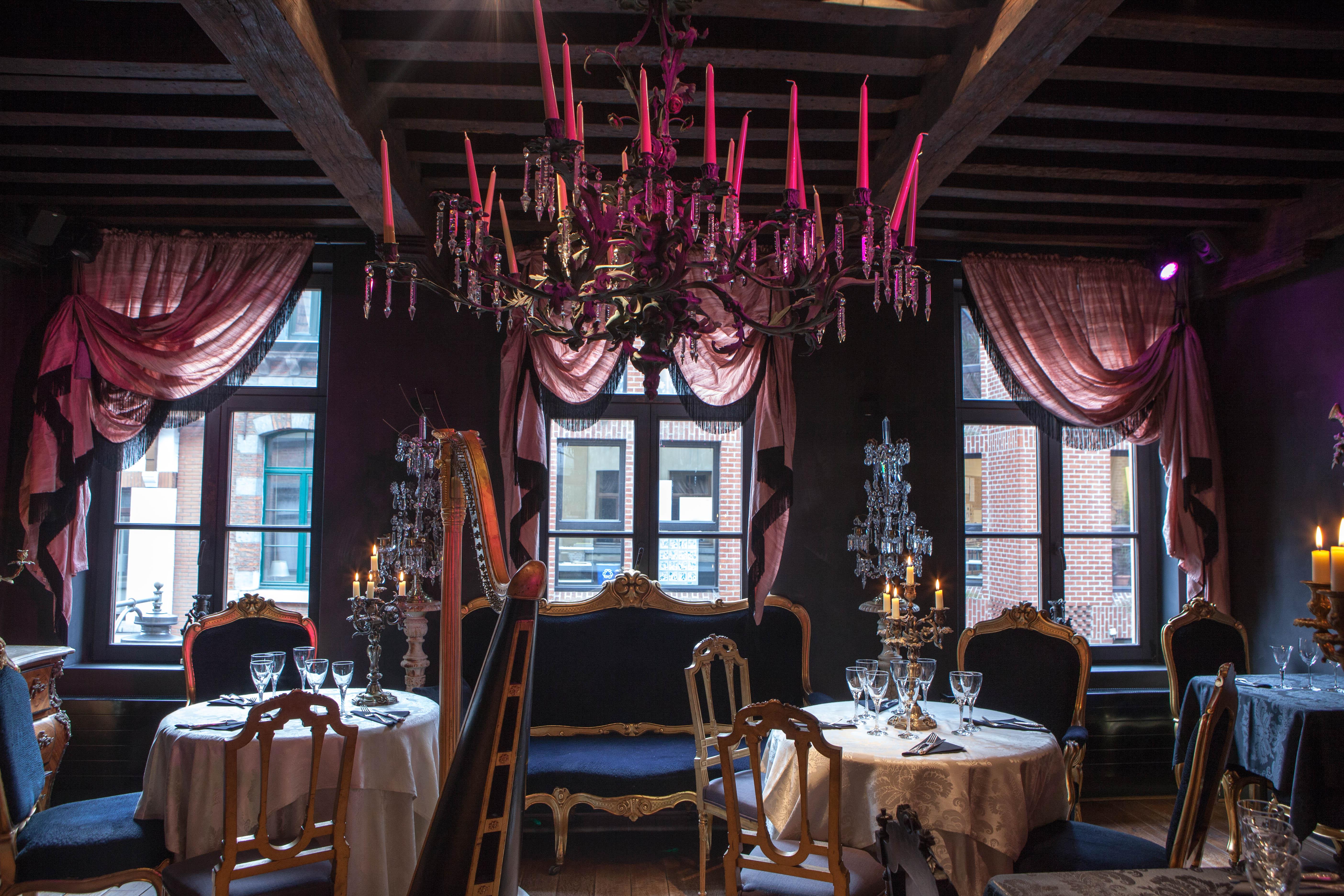 Restaurants romantiques mons - Salon de toilettage hainaut ...