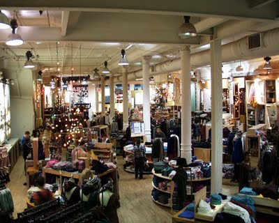 Urban outfitters bruxelles - Urban outfiters bruxelles ...